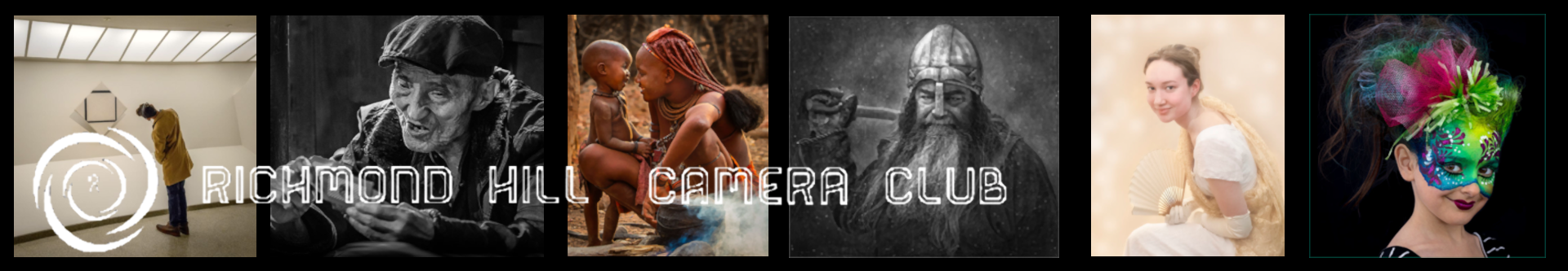 Richmond Hill Camera Club