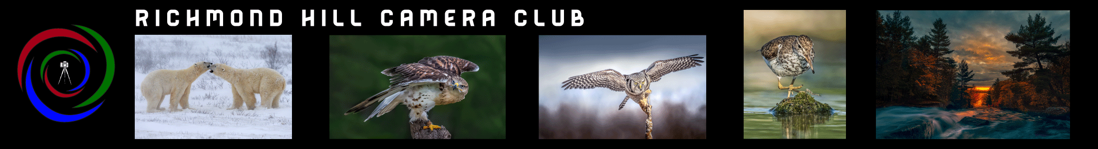 Richmond Hill Camera Club