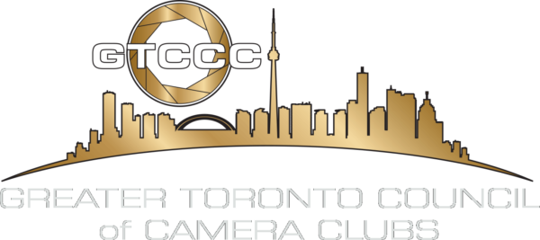 gtccc-logo-gold-on-white